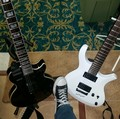 Guitar Lesson solution
